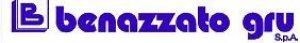 Logo benazzato_2